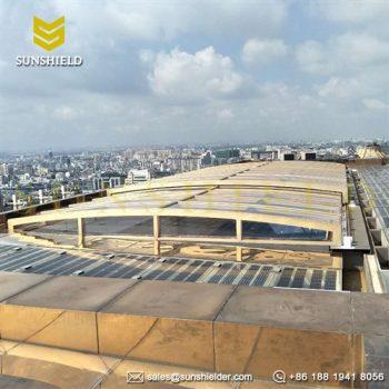 Why Choose Us - Polycarbonate Enclosure - Sunhouse - Sunroom - Sunshield