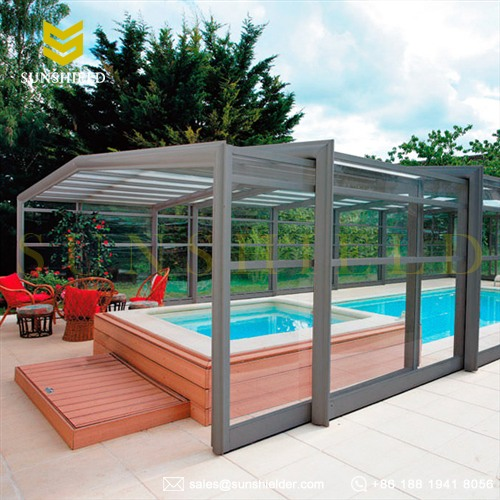 How to protect your kids from UV -UV Protection - Anti-UV Sunroom - Pool Enclosure (2)