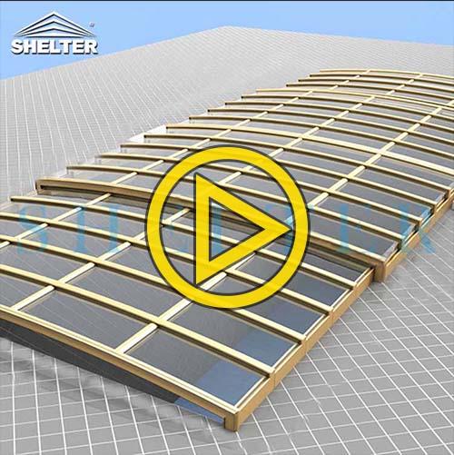 Auto-Retractable-Roof-Bars-Restaurants-Pool-Conservatory-Stadium-Skylight-Enclosure-1