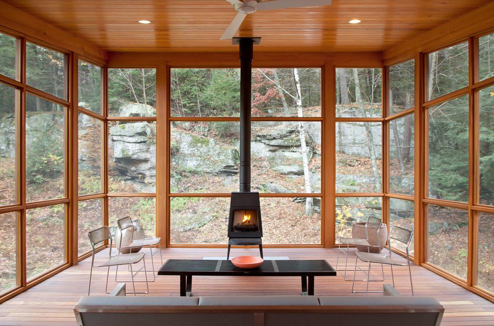 how_to_insulate_a_sunroom
