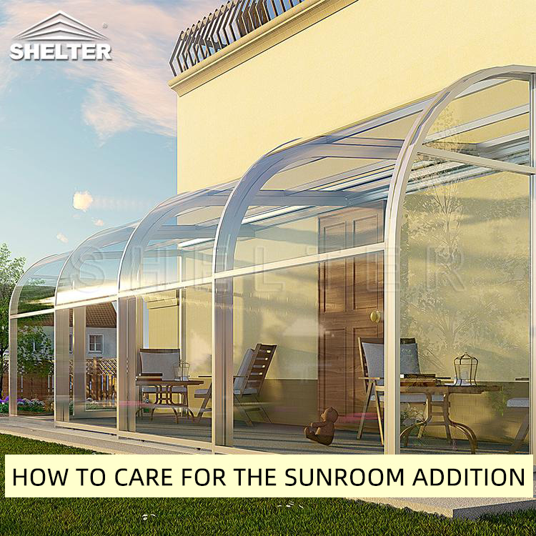 sunroom additions - retractable sunroom enclosure - Shelter patio ennclosure for sales
