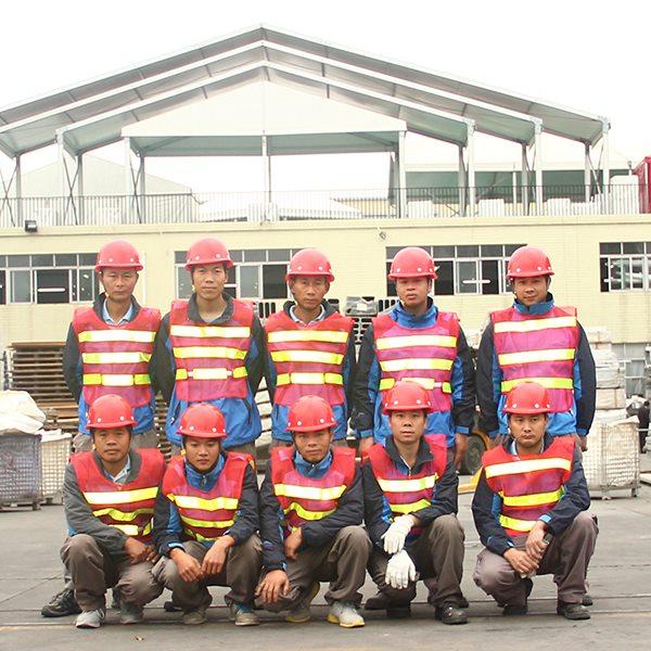 <b>Engineer Team</b>