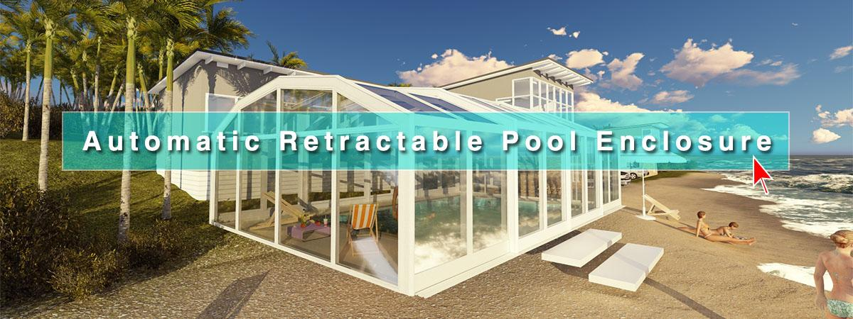 sunshielder FAQ - Retractable Pool Enclosures Ideas - Pool Enclosure Project-Sunshield