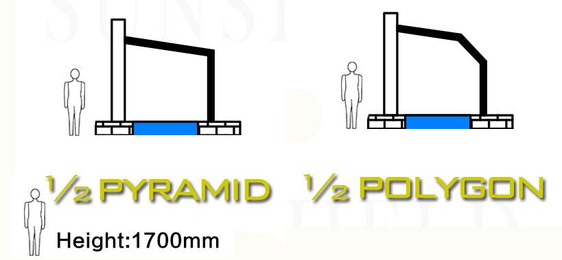 Retractable-Pool-Enclosure-Style-Polycarbonate-Patio-Enclosure-Pool-Enclosures-Design-Mobile-Enclosure-Idea-Sunshield-00