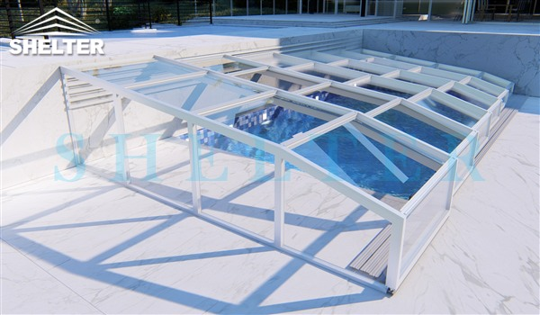 lean-to_pool_enclosure